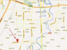 华阳西蜀人家羽毛球馆