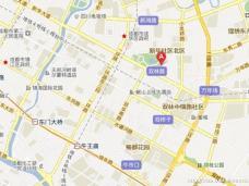 新华公园金羽天翼羽毛球馆